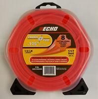 Echo Power Equipment Part number 314105055 3 LB SPOOL .105 X-FIRE