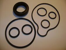 POWER STEERING PUMP SEAL KIT FITS HONDA ACCORD ODYSSEY ACURA TL CL MDX OS176