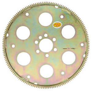 Quick Time 153 Tooth GM OEM Flexplate - RM-923