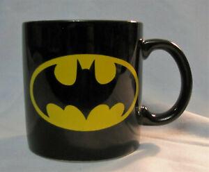 BATMAN, copyright 1964 COFFEE MUG, Applause Inc.