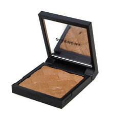 Givenchy Healthy Glow Face Powder Bronzer 4 Extreme Croisiere 7g | Damaged Box
