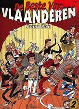 De Beste Van Vlaanderen Deel 2