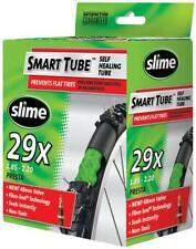 Slime Self Healing 29er Inner Tube