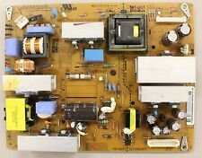 "26"" LG LCD TV 26LD360L Power Supply Board EAY60868801"