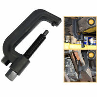 Heavy Duty Auto Torsion Bar Unloading Key Removal Tool for GM Chevy Ford Dodge