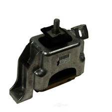 Engine Mount fits 2007-2015 Mini Cooper Cooper Countryman Cooper Paceman  WD EXP