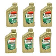 Castrol EDGE Professional OE 5w30 (505.01 LL-04 229.51) ZVW352167QDSP (Case 6/1)
