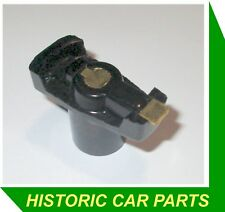 Ford Capri 3 - 1.6 - 1978-86 - ROTOR ARM replaces BOSCH Distributors