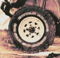 So Far So Good - Audio CD By Bryan Adams - VERY GOOD