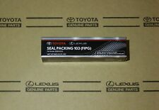 Genuine Toyota / Lexus Seal Packing 103 (FIPG) 00295-00103
