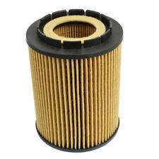 VW/Audi/Porsche  OEM Oil Filter 021115561B**OEM FROM VW** BRAND NEW **