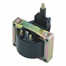 Genuine OE Quality Hella Ignition Coil - 5DA358000-851