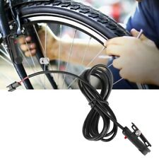 E-Bike Speed Sensor Hall Magnetic Head eBike Electric Bicycle Scooter Bike Parts