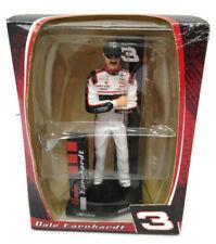 NASCAR Winner's Circle Dale Earnhardt Sr. #3 Collectible Ornament ©2007