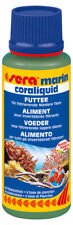 2er Pack Sera Marin Coraliquid, 2 x 250 ML