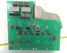UNKNOWN MFG LED BOARD PR(CR-CAP3) 68W2010810XA