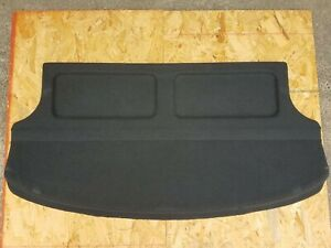 Interior Cargo Nets Trays Liners For Acura Integra For Sale Ebay