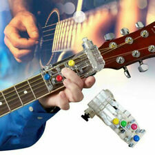 Classical Learning System Teaching Guitar Assistant Tools UK