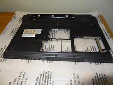 HP G6000 BASE BOTTOM PLASTIC COVER 442890-001