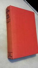 THE SECRETS OF RIVER VALLEY madeline honey HB c1940s