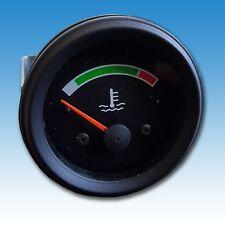 Fernthermometer Holder A 40 A 50 A 60 A 62 A 65 Temperaturanzeige Traktor