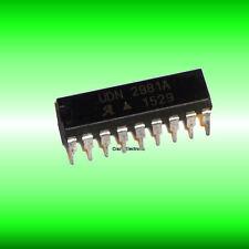 UDN 2981A