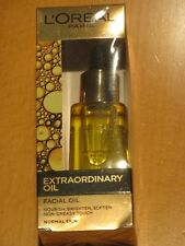 L'oreal Paris Age Extraordinary Facial Oil 30ml for Her