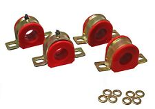 Suspension Stabilizer Bar Bushing Kit-RWD Front Energy 3.5177R