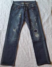 """Jean Homme Original  """" KZ DENIM  """"  Taille 32"""