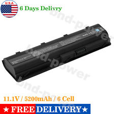 Battery for HP 586006-321 586006-361 586007-541 586028-341 588178-141 593553-001