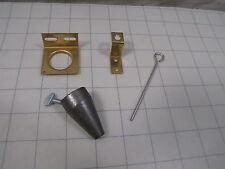 Pin Ball Machine Tilt / Plum Bob Assembly 95-0328-00 NEW