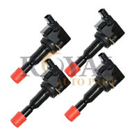 NEW High Performace IGNITION COIL FOR toyota AND OTHERS C171 UF-596 C1714 UF-619