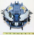 Transformers Primus (Planet Cybertron) Supreme Class 2006 Hasbro