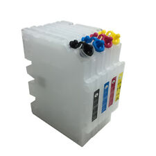 Ink Cartridge for RICOH SG2010 SG2100N SG3100 SG3100SF SG3100SNW SG3110DN GC41