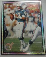 Heroes Of The Game Magazine Dan Marino Wayne Gretzky 1994 061615R