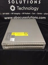 Cisco N3K-C3164Q-40GE NEXUS C3146Q-40GE 64 PORT 40GBE QSFP+ 1YR Warranty