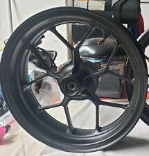 Kawasaki Motorcycle Parts For Honda Grom 125 For Sale Ebay