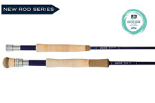 Thomas & Thomas Zone Fly Rod