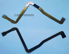 Flex LCD For Panasonic AG-DVX100-A DVC33 DVC180A EZ80 MX350