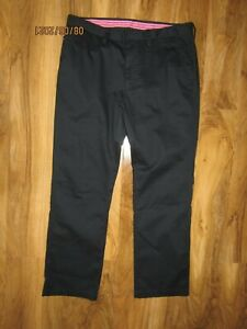 Rapha Cycling Trousers Size 36