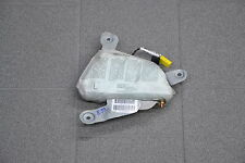 Original BMW E39 E38 Tür Modul vorne links 8268331