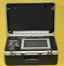 Demo Schneider Electric Square D S33595 Full Function Circuit Test Set Ver 100