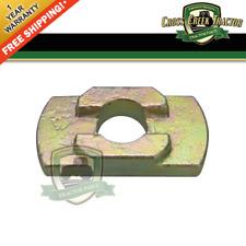 R105230 New Pin Retainer For John Deere Tractors 655 755 855 955 3203 3320 3520