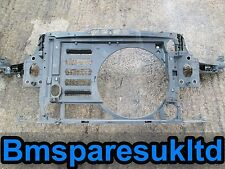 BMW Mini Plastic Front Panel R56 R57 One Cooper Thatcham Approved *NEW*
