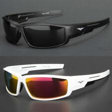 New Vertex Mens Anti Glare Fishing Cycling Driving Sport Polarized Sunglasses