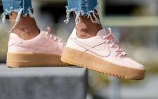air force basse donna in vendita | eBay