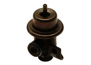 Fuel Injection Pressure Regulator ACDelco GM Original Equipment 217-1445