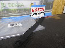 Thule Spannband Felgenband für Fahrradhalter 591 O. 56134358