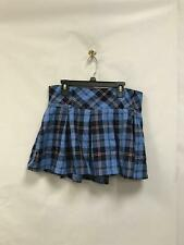 Justice Size 20 Girls Skirt