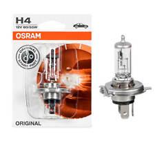 Osram Original Line Bilux 12V H4 64193-01B Autolampe 1 St. EB